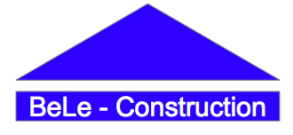 BeLe-Construction